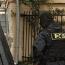 Մոսկվայում ԻՊ անդամներ են ձերբակալվել. Ահաբեկչություն էին պատրաստում