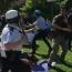 ԱՄՆ Կոնգրես է ներկայացվել թուրքերի բռնությունը Վաշինգտոնում դատապարտող օրինագիծը