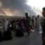ԱՄՆ-ն խոստովանել է Մոսուլում մոտ 100 խաղաղ բնակչի մահը կոալիցիայի ավիահարվածներից