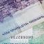 Հայկական դրամները թղթի փոխարեն նոր նյութից կպատրաստվեն