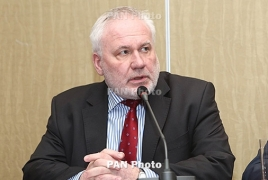 Сопредседатель МГ ОБСЕ: Стороны согласны на увеличение состава международных наблюдателей