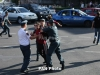 «#electricyerevan. ոտնահարված իրավունքների մեկ օրը» վավերագրական ֆիլմը՝ «ՄԷԿ կադր» փառատոնում