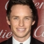 "Lionsgate acquires Eddie Redmayne's comedy adventure ""Early Man"""