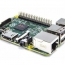 Raspberry Pi to merge with a coding foundation