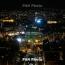 Tatler. Հայաստանը՝ ամառվա ամենանորաձև ուղղություն