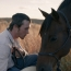 "Cannes: Chloe Zhao's ""The Rider"" tops Cannes' Directors' Fortnight"