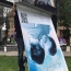 Yerevan Municipality: LGBT-themed social advertising posters illegal