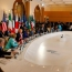 G7 leaders end summit split on climate change