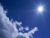 Ջերմաստիճանը մայիսի 30-31-ը կբարձրանա 2-3°