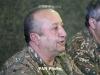ԶՈւ ԳՇ պետ. Զինված ուժերը լիարժեք վերահսկում են իրավիճակն առաջնագծում