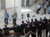 Արիանա Կաոիլին շախմատ է խաղացել «Արմավիրի» 20 դատապարտյալի հետ