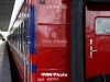 «Ռուսական երկաթուղիներում» կարող են 2 նոր էլեկտրագնացք ավելանալ