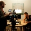 "Channing Tatum, Adam Driver, Daniel Craig in ""Logan Lucky"" trailer"