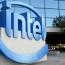 Intel планирует выпустить 18-ядерный процессор