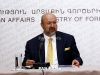 Генсек ОБСЕ посетит Армению