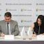 ACBA Bank, Microsoft to contribute to SME digitalization in Armenia