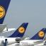 Lufthansa Group seeks to expand presence in Armenia