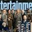 "Star-studded ""Murder on the Orient Express"" unveils 1st trailer"