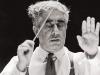 К 150-летию Арама Хачатуряна в Ереване установят его бюст
