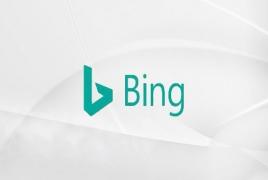 Microsoft заплатит пользователям за использование поисковика Bing вместо Google