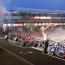 German police suspend open-air rock concert over terrorism alert