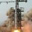 UN expands targeted sanctions against North Korea