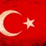 Russia lifts ban on imports of Turkish food
