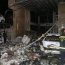Взрыв в Иране: МИД Армении уточняет, есть ли армяне среди пострадавших
