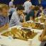 Армянский шахматист Грант Мелкумян на 0.5 очка отстает от лидера ЧЕ