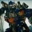 Новые «Трансформеры» будут короче последних трех фильмов франшизы