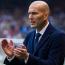 «Ювентус» и «Реал» сыграют финал Лиги Чемпионов: Перед матчем