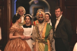 """""""Black Prince"""" to open London Indian Film Festival"""