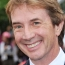 """Martin Short, Maya Rudolph join Ricky Gervais in """"Willoughbys"""""""