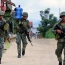Residents shield Christians in bold exodus from Philippines city