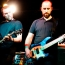 Mogwai perform new album in full at secret Primavera show in Barcelona