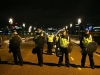 Ահաբեկչական հարձակումներ Լոնդոնում. 6 զոհ, 30-ից ավելի վիրավոր