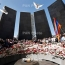 Spain's Sueca recognizes Armenian Genocide