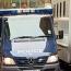 Լոնդոնի ահաբեկչության գործով ձերբակալվածներ կան