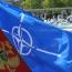 Montenegro silently celebrates joining NATO