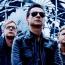 Depeche Mode announce 2017 UK, Ireland tour