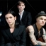 Placebo announce details of UK tour for the Autumn