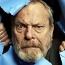 Терри Гиллиам после 17 лет закончил съемки фильма «Человек, который убил Дон Кихота»