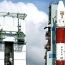 India hopes new rocket can carry astronauts into space