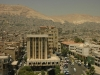 Yerevan resuming regular flights to Damascus