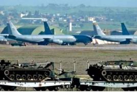 Глава МИД Германии: Вывод немецких войск из Турции не имеет альтернативы