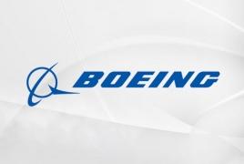 Boeing studies planes without pilots as it ponders next jetliner