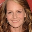 "Helen Hunt to star in horror-thriller ""I See You"""