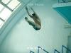 Three Armenian divers brace for European Championships in Kiev