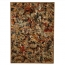 J. Levine to auction rare, lost Jackson Pollock painting on June 20