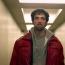 "Netflix nabs Robert Pattinson's ""Good Time"" for int'l territories"